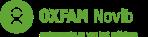 oxfam-novib-logo