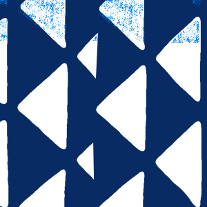 Pattern-C